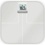 Смарт весы Garmin Index S2 White