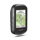GPS-навигатор туристический Garmin eTrex Touch 35