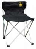 Складной стул Tramp (TRF-009)