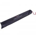 Стойки для тента RedPoint Набор стальных стоек для тента