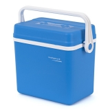 Термобокс Campingaz Isotherm Extreme 10l Cooler