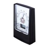 Термометр Konus Indoor