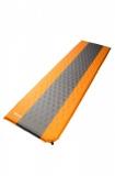 Самонадувающийся коврик Tramp 180*50*2,5 (TRI-002)