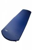 Самонадувающийся коврик Tramp 190*60*2,5 (TRI-005)