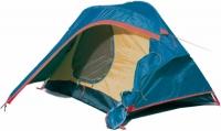 Палатка Sol Gale (SLT-026.06)
