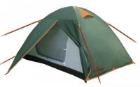Палатка Totem Tepee (TTT-020)