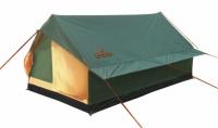 Палатка Totem Bluebird (TTT-015)