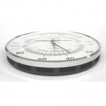 Термогигрометр для сауны и бани TFA Термогигрометр для сауны d=132 х 33 мм 401032