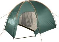 Палатка Totem Apache (TTT-023)