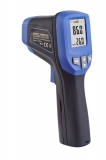 """Термометр инфракрасный TFA """"CIRCLE-BEAM"""", 158х85х50 мм 31113801"""
