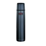 Термос THERMOS FBB-500BC (0,5 л) 6045