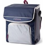 Изотермическая сумка Campingaz Cooler Foldn Cool classic 20L new Dark Blue