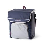 Изотермическая сумка Campingaz Cooler Foldn Cool classic 30L Dark Blue new