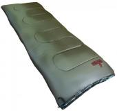 Спальный мешок Totem Ember R Green (TTS-003.12-R)