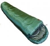 Спальный мешок Totem Hunter XXL L (TTS-005.12-L)