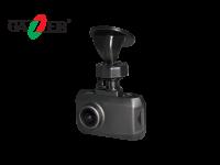 Видеорегистратор Gazer F121