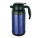 Термочайник Laplaya Tea Time (1,2л) фиолетовый