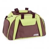 Набор для пикника Кемпинг СA-429 New (4 персоны)