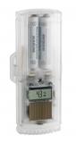 Датчик TFA термо-гигро дисплей 303183.IT 868 МГц