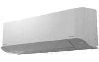 Кондиционер Toshiba RAS-10BKVG-EE/RAS-10BAVG-EE MIRAI