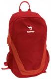 Рюкзак городской Tramp City-22 (красный)