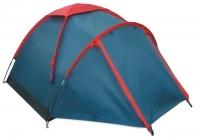 Палатка Tramp Fly (TLT-041)