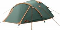 Палатка Totem Indi (TTT-018)