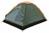 Палатка Totem Summer (TTT-019)