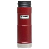 Термокружка Stanley Classic 350 мл 6939236336185