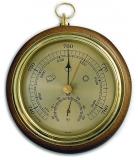 Барометр TFA 45100001 с термометром