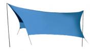 Тент Sol Tent  Blue (SLT-036.06)