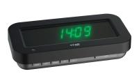 Проекционные часы TFA HOLOclock 60500904