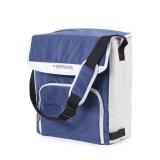 Изотермическая сумка Campingaz Cooler Foldn Cool classic 10L new