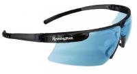 Стрелковые очки REMINGTON T-72 (синие)