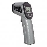 Термометр TFA 31.1136.10 инфракрасный Ray