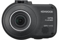 Видеорегистратор KENWOOD KCA-DRV410 GPS
