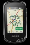 GPS-навигатор туристический Garmin Oregon 700
