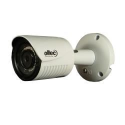 Видеокамера AHD OLTEC HDA-302