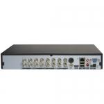 Видиорегистратор AHD OLTEC AHD-DVR-162