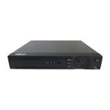 Видиорегистратор AHD OLTEC AHD-DVR-16 (1080N)