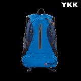 Рюкзак городской RedPoint Daypack 23