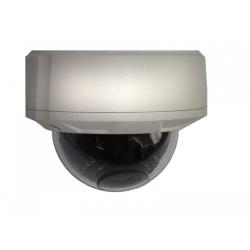 Видеокамера HD-SDI OLTEC HD-SDI-980VF