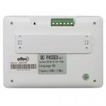 Комплект охранных сигнализаций OLTEC GSM-KIT30