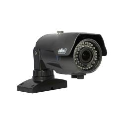 Видеокамера AHD OLTEC HDA-323VF