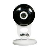 IP-камера OLTEC IPC-110PTZ WiFi