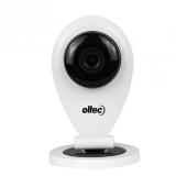 IP-камера OLTEC IPC-313