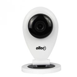 IP-камера OLTEC IPC-113 WiFi