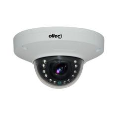 IP-камера OLTEC IPC-924