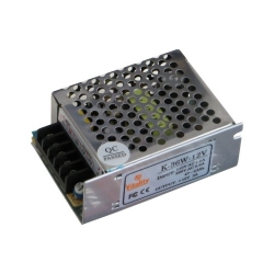 Блок питания Vitality K-36W-12V