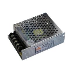 Блок питания Vitality K-60W-12V